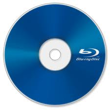 region free blu-ray disc