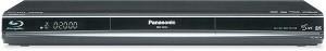 Panasonic dmpbd60 region free player