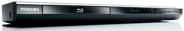 region free bdx1250rf blu-ray player