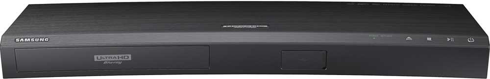 region-free-samsung-ubd-k8500-4k-blu-ray-player