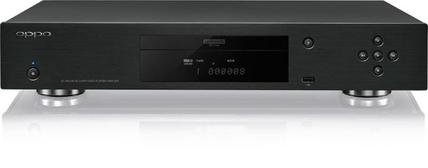 region-free-oppo-udp-203-4k-blu-ray-player