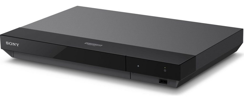 Region Free Blu-ray Player Reviews | RegionFreeDVD net