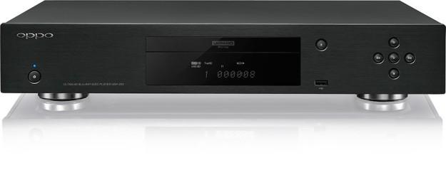 region-free-oppo-udp-203-4k-blu-ray-player